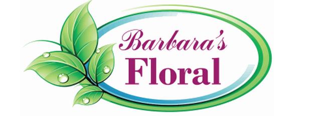 Barbara's Floral