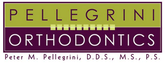Pellegrini Orthodontics