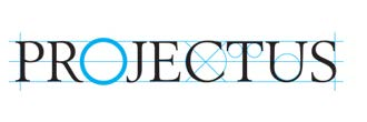 http://projectus.com/