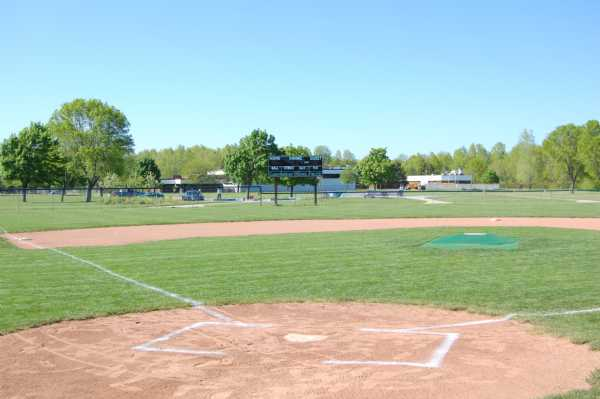 The Lancer Classic Baseball Tournament Series Lewiston Ny Powered By Leaguelineup Com Provides access to lewiston weather forecasts, warnings, observations and radar and satellite imagery provided by the bureau of meteorology. the lancer classic baseball tournament