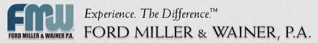 http://www.fordmiller.com/