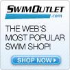 http://www.swimoutlet.com/pvsharks