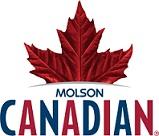 http://www.molsoncanadian.ca