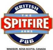 http://www.spitfirearms.com