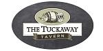 Tuckaway Tavern