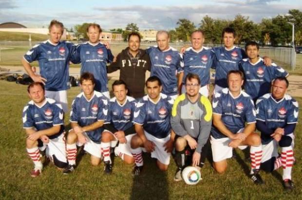 Croatia  Playoff Finalists - 2012