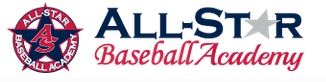 https://allstarbaseballacademy.com/locations-2/#1513904481238-57aa0e71-9089