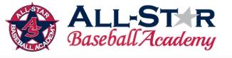 https://allstarbaseballacademy.com/locations-2/#1513904481238-57aa0e71-9089