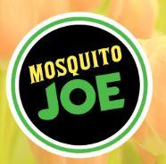 http://robbinsvillejackson@mosquitojoe.com
