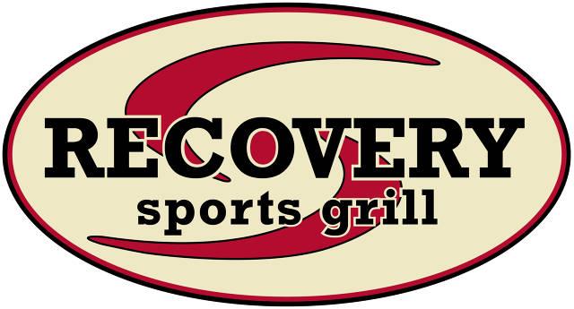 http://www.recoverysportsgrill.com