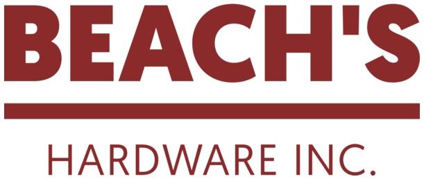 http://www.beachshardware.com/