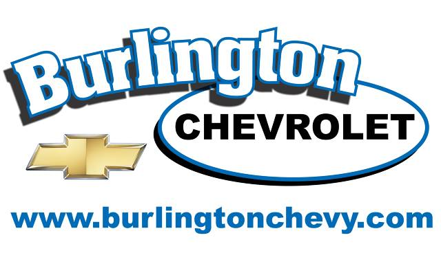 Burlington Chevrolet