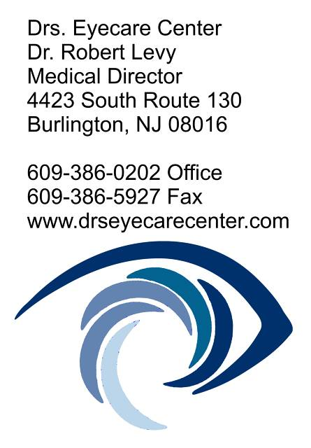 Dr's Eyecare Center