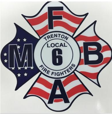 Trenton Fire Department