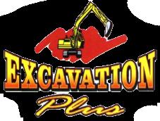 Excavation Plus
