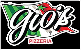 Gio's Pizzeria