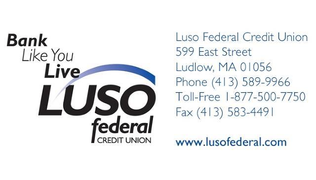Luso Federal Credit Union