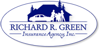 Richard Green Insurance