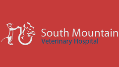 South Mountain Veterinary Hospital