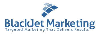 BlackJet Marketing