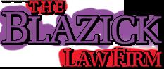 The Blazick Law Firm