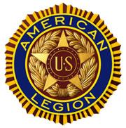 American Legion Mountaintop