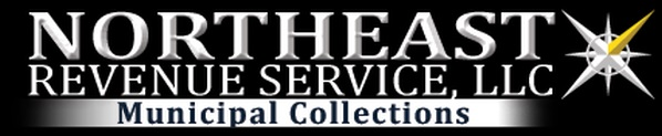 Northeast Revenue Service