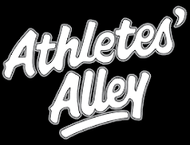 http://www.athletesalley.com