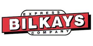http://www.bilkays.com