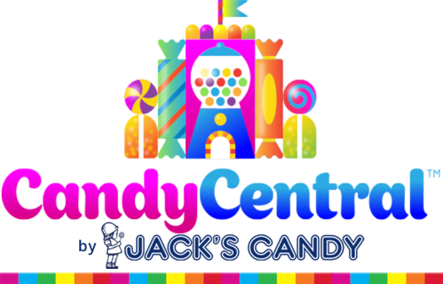http://www.candycentral.com
