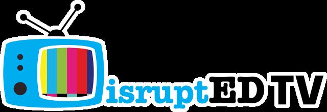http://www.disrupt-edtv.com