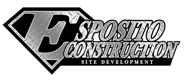 http://www.espositoconstruction.net