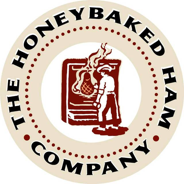 https://myhoneybakedstore.com/middletown/2702/home/index.asp?ref=268319399:1000467807