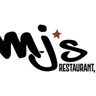 http://www.mjsrestaurant.com/Spotswood