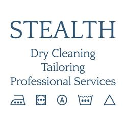 http://www.stealthcleaners.com