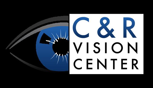 C & R Vision Center