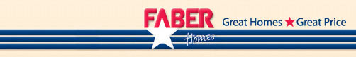 Faber Homes