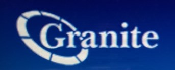 Granite Telecommunications