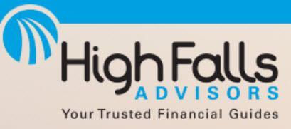 High Falls Adivisors Inc.