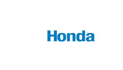 Ontario Honda