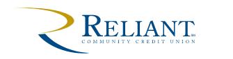 Reliant Community Credit Union