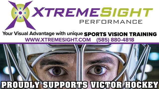Xtreme Sight Performance