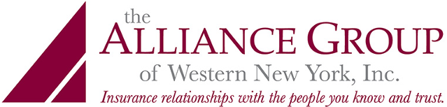 Alliance Group Insurance