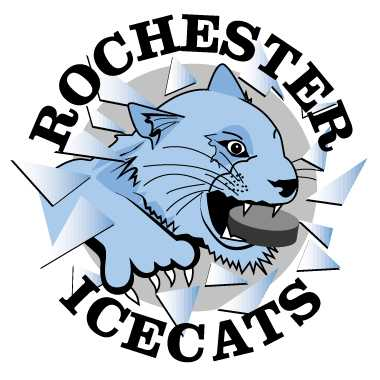 Rochester Ice Cats