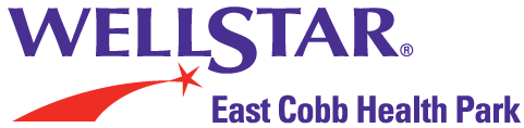 Wellstar East Cobb Health Park