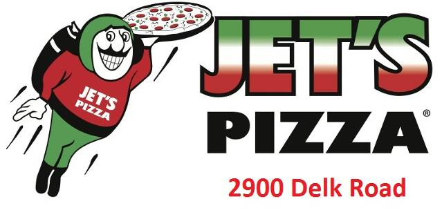 http://jetspizza.com/stores/largemap/469