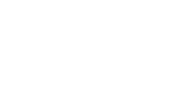 http://www.righteousque.com/