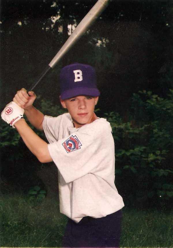 1994 All-Star