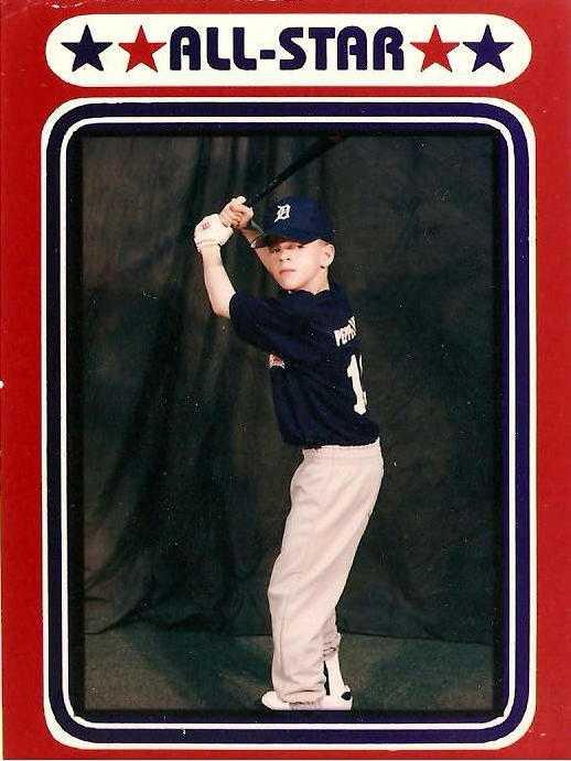 1995 All-Star