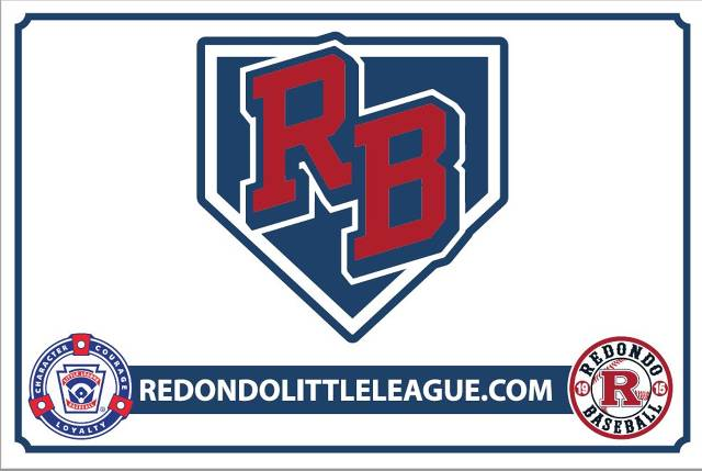 https://www.redondolittleleague.com/